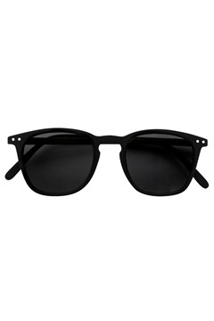 Sun Junior Collection E Sunglasses BLACK 1